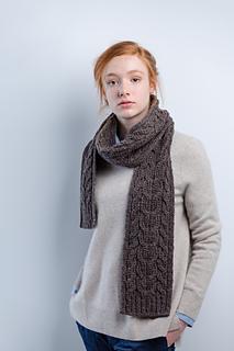 Far_hills_scarf_01_small2