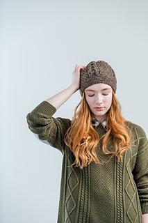 Furrow_hats_02_small2