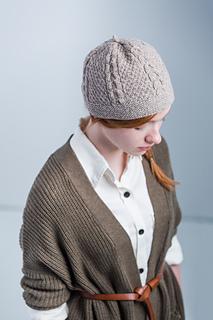 Furrow_hats_04_small2