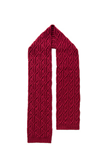 Flat_proof_scarf_small2