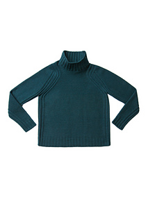 Flat_boundary_pullover_small2