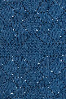 Stitch_prism_small2