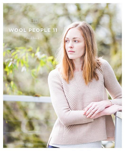 Wool People 11