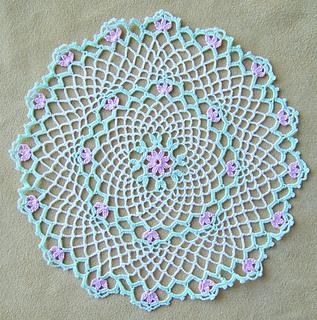 Blossom_tablecloth__small2