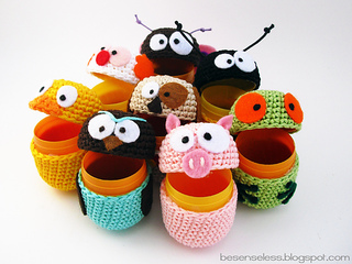 Ovetti_eggs_crochet_amimals_uncinetto_animali_small2