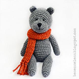 Amigurumi_teddy_bear_pattern_airali_handmade_small2
