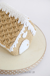 Gingerbread-house-airali-amigurumi-1_small_best_fit