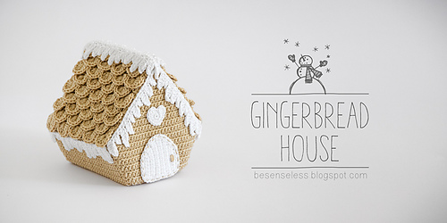 Amigurumi-gingerbread-house-airali_medium