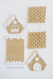 Gingerbread-house-airali-crochet-pieces_small2