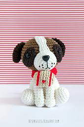 Saint-bernard-dog-amigurumi-1_small_best_fit
