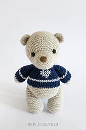 Amigurumi-bear-winter-wonderland_small_best_fit
