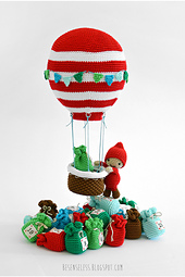 Amigurumi-striped-hot-air-balloon-airali-advent-calendar_small_best_fit