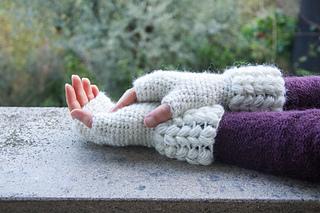 Brina-guanti-fingerless-crochet-4_small2