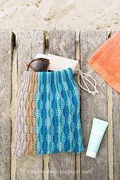 Sacchetto-uncinetto-onde-crochet-waves-airali_small_best_fit