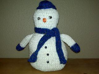 Frostie_small2