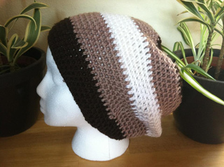 Chocolate_stripe_hat_small2