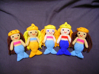 Mermaids_small2