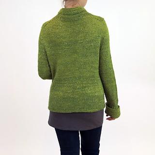 130827-katarina_seamless-model-back_small2