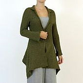 Silke-model-front-closed-130911_small_best_fit