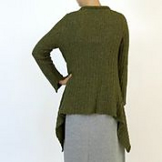 Silke-model-back-130911_small2