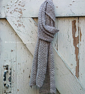 Crochetscarf_small_best_fit