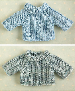 2sweaters_small2