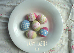 Happy_easter_small