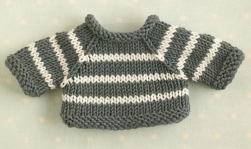 Stripe_sweater_medium