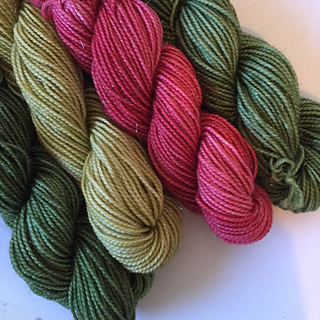 Yarn_pack_small2