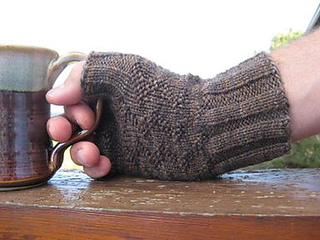 Cuppa_joe_mitts_2_resized_small2