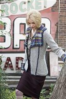 7635_glasgow-jacket_jpg-144x216_small2