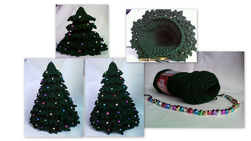 Tree_medium