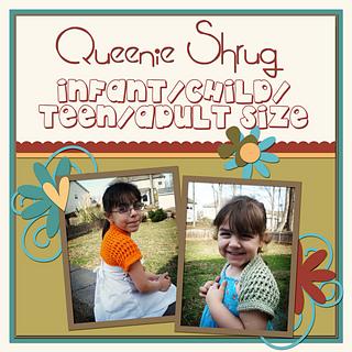 Queenie_combo_small2