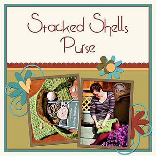 Stackedshells_small2