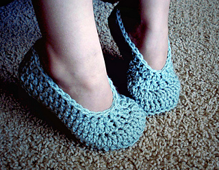 Simple_child_slippers_016_small2