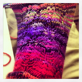 1st_lacy_summer_sock_small2