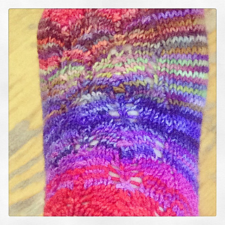Lacy_summer_socks_close_up_of_lace_prior_to_wet_blocking_small2