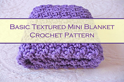 Textured_mini_blanket_cover_3_small_best_fit
