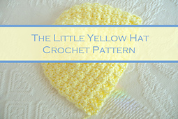 Little_yellow_hat_cover_small_best_fit