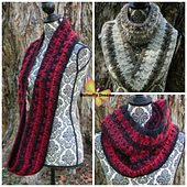 Scarfie_infinity_6_small_best_fit