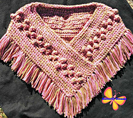 Bobbled_warmth_w_1_small_best_fit
