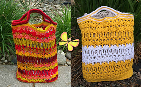 Summer_bag_collage_2_small_best_fit