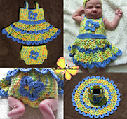 Butterfly_allusions_dress_pat_collage_small_best_fit