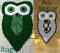 Whooty_owl_pattern_collage_small_best_fit