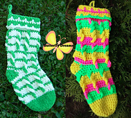 Candy_sticks_stocking_pattern_small_best_fit