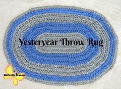 Yesteryear_throw_rug_pat_small