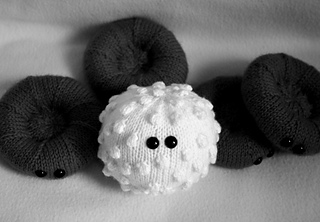 White_blood_cell_7_small2