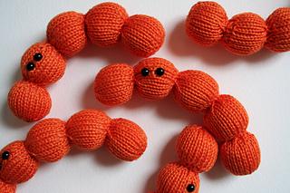 Streptococcus_1_small2