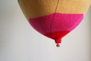 Hot_air_balloon_4_small2