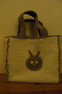 Rabbit_bag1_small2